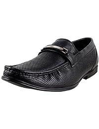 MOCHI Men's Shoes - Formal & Dress
