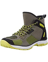 Mens Wiper Multisport Outdoor Shoes Icepeak