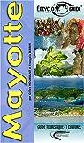 Mayotte par Nourault