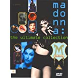 Madonna - The Ultimate Collection