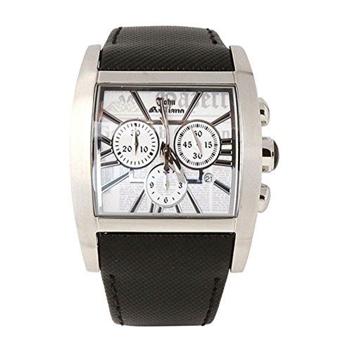 reloj-cuarzo-para-hombre-john-galliano-r1571603045