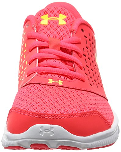 Under Armour Ua Ggs Micro G Rave Rn, Chaussures de Running