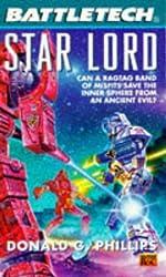 Star Lord (Battletech)