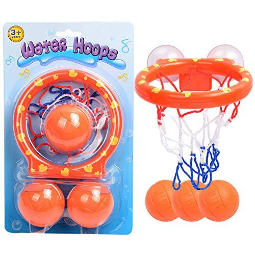 LIOOBO Basket in Legno Gioco sparatutto Tavolo da Tavolo Basket Giochi Divertenti Sport Giocattolo Mini Finger Basket Set per Oggetti di Scena interattivi Genitore-Figlio