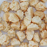 Bäckerei Sailer Kokos-Makronen - 500g - täglich frisch hergestellt