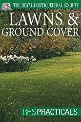 Lawns and Ground Cover (RHS Practicals)