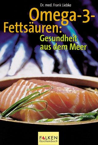 omega-3-fettsauren-gesundheit-aus-dem-meer