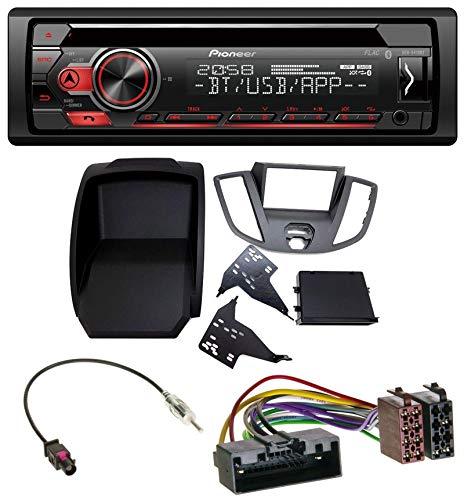 Pioneer Autoradio |