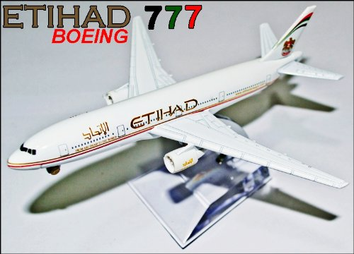 boeing-777-etihad-airline-metal-plane-model-16cm