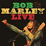 Songtexte von Bob Marley - Bob Marley Live