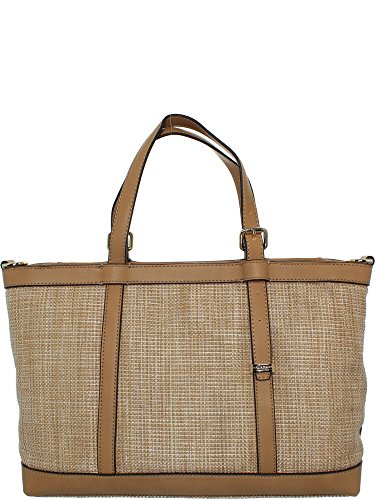 Pourchet-Sac--main-Pourchet-refpou38990-naturel