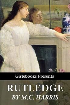 Rutledge by [Harris, Miriam Coles]