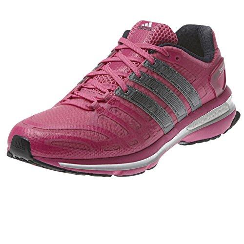 adidas Sonic Boost women PINK G97489 Grösse: 37 1/3 Pink
