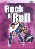 Rock 'N' Roll (DVD Dancing) [DVD]