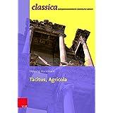 Tacitus, Agricola (Classica)