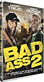 Bad Ass 2 by Danny Trejo