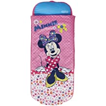 Cama inflable ReadyBed Minnie