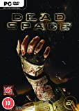 Cheapest Dead Space on PC