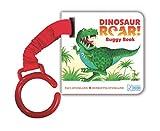 #7: Dinosaur Roar! Buggy Buddy (Buggy Book)