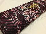 Cheapest Fabrics UK Billigste Stoffe UK Figurbetont Scuba