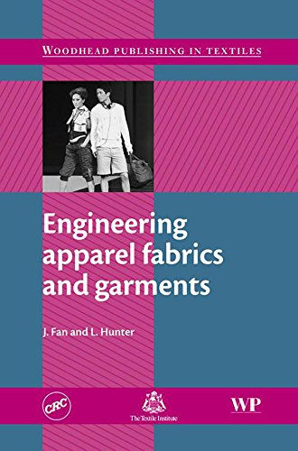 engineering-apparel-fabrics-and-garments-woodhead-publishing-series-in-textiles