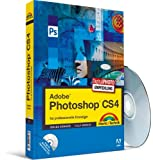 Adobe Photoshop CS4 - für professionelle Einsteiger (Digital fotografieren)