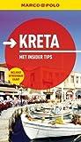 Kreta: met insider tips (Marco Polo)