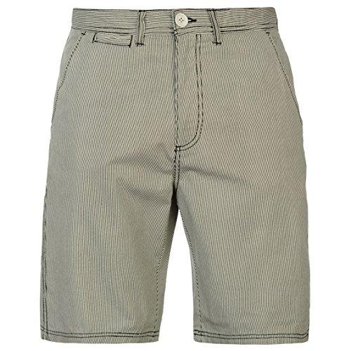 pierre-cardin-strisce-pantaloncini-cotone-pantaloncini-da-estate-il-tempo-libero-bianco-m