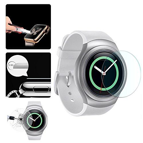 donkeyphone-protector-de-pantalla-premium-de-cristal-de-022-mm-para-samsung-gear-s2-y-s2-classic-vid