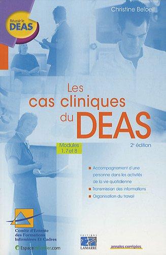les-cas-cliniques-du-deas-modules-1-7-et-8