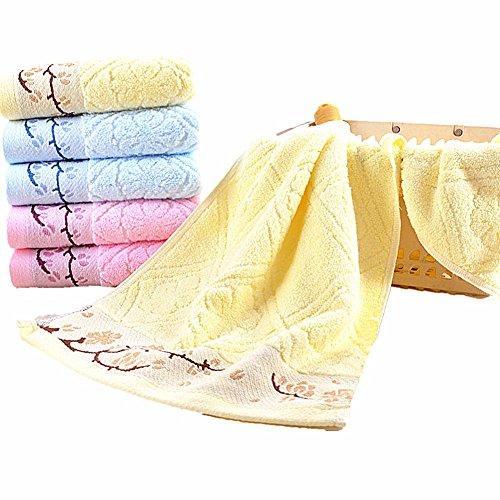 xxffh-toalla-suave-y-absorbente-esponjoso-rizo-de-algodon-y-la-humedad-confortable-y-buenas-toallas-