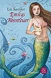 Emilys Abenteuer (Emily Windsnap)