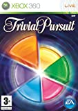 Trivial Pursuit [UK Import]