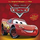 Cars (Das Original-Hörspiel zum Film)