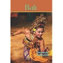 Bali: Denpasar Indonesia