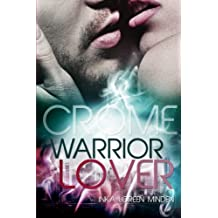 Crome - Warrior Lover