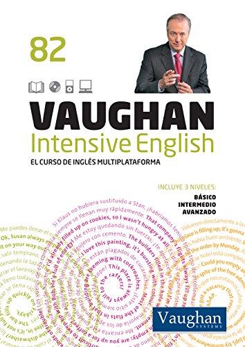 Vaughan Intensive English 82 por Richard Brown