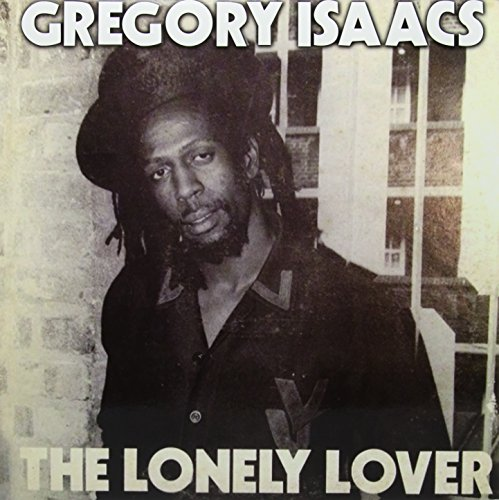 lonely-lover-vinilo