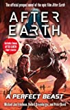 A Perfect Beast - After Earth (English Edition)