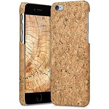kwmobile Apple iPhone 6 Plus / 6S Plus Cover - Custodia per Apple