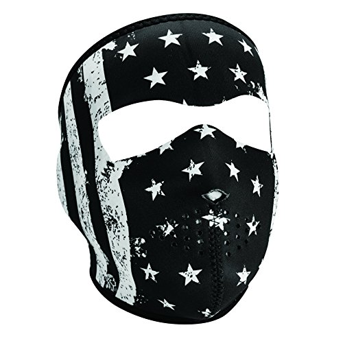 zan-headgear-wnfm091-full-mask-neoprene-bw-black-white-vintage-american-flag-by-bike-shop-supply
