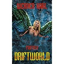 Driftworld