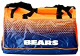 Chicago Bears - NFL Football Fan Shop Sports Bag Holdall
