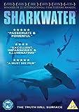 Sharkwater [Blu-ray] [Import anglais]...