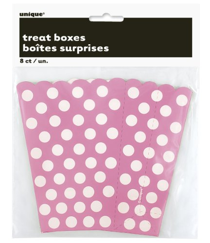 hot-pink-dots-treat-boxes-pack-of-8