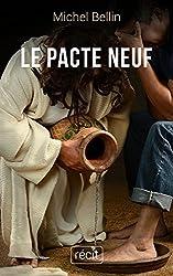 LE PACTE NEUF