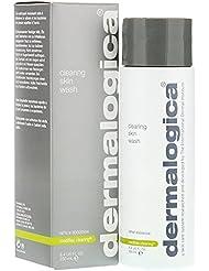 Dermalogica Clearing Skin Wash, 250ml