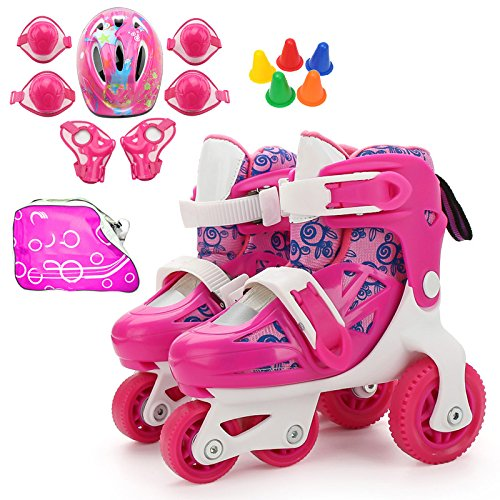 skating shoes for 2 year old