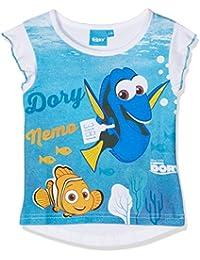 Leomil Fashion Short Sleeves T-Shirt, Camiseta para Niños
