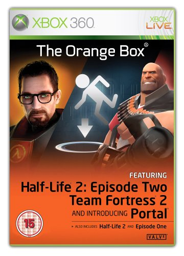 half-life-2-the-orange-box-xbox-360